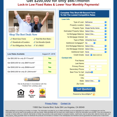 yahoo-webloandeals-landing-page-tall-version-2