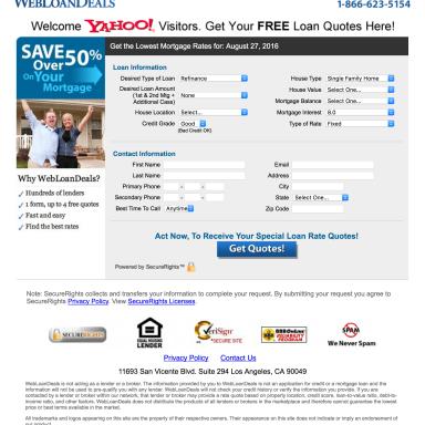 yahoo-webloandeals-landing-page-wide-version-1