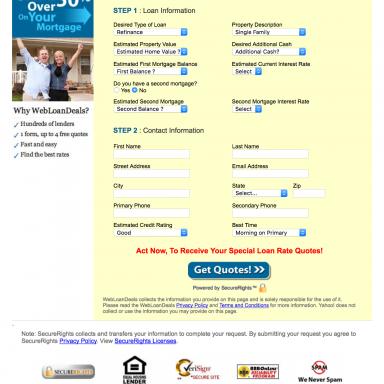 yahoo-webloandeals-landing-page-wide-version-2