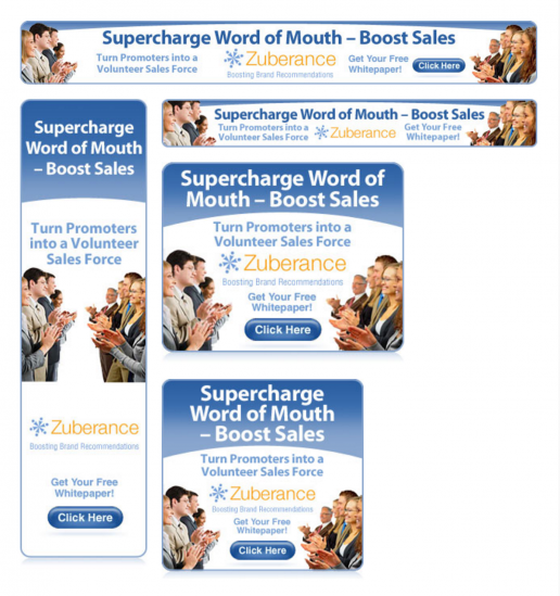 zuberance-supercharge-wom-banner-ad-previews