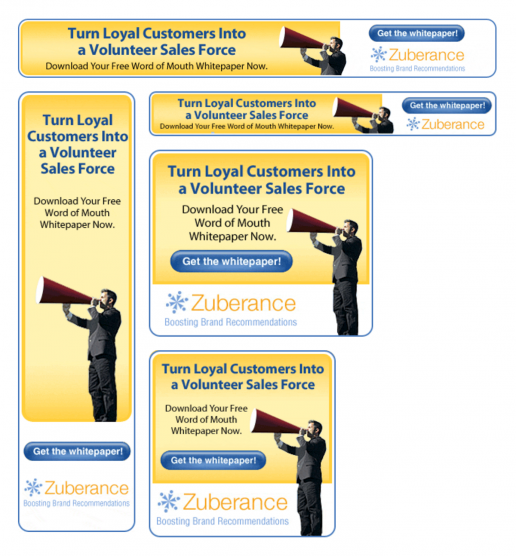 zuberance-turn-loyal-customers-into-sales-force-banner-ad-previews