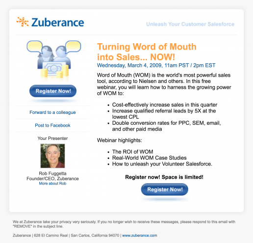 zuberance-word-of-mouth-webinar-email-template-design